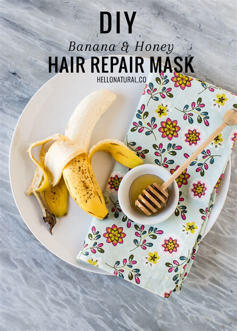 moisturizing mask diy hair repair diy anti frizz spray moisturizing mask