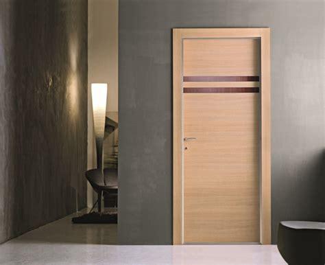 38 Interior Door by Thirty Aluminum Frame Interior Door Designer Interior Doors