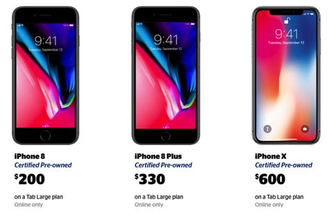 koodo now has certified pre owned iphone x iphone 8 8 plus iphone in canada