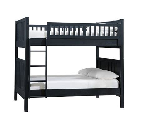 pottery barn bunk bed reviews 1000 ideas about bunk beds on kid