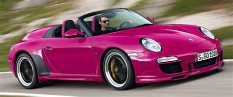 pink porsche 911 pink porsche car pictures images 226 pink porsche
