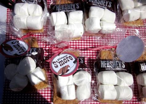 Bbq Baby Shower Favors by Bbq Dinner Ideas Favors Backyards And