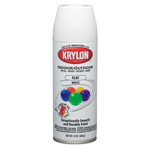 spray paint gallery image gallery krylon spray paint can