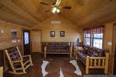 1000 images about ulrich log cabins on log