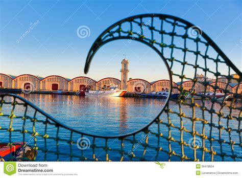 comune anzio cassetto tributario valencia porto 28 images l autorit 224 porto di