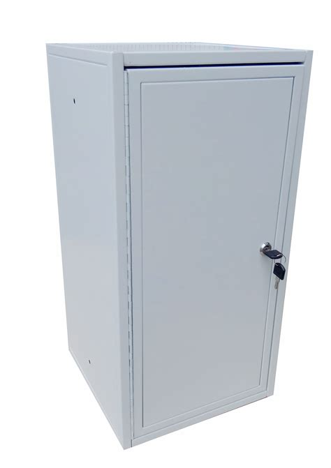 storage metal cabinet locker secure locker school
