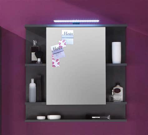 spiegelschrank grau spiegelschrank tetis grau g 252 nstig kaufen