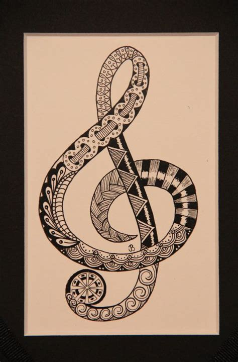 doodle combinations soul 17 best images about drawing on zentangle