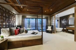 interior styles of homes 10 ways to add japanese style to your interior design