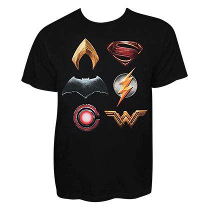 Hoodie Justice League Fightmerch justice league t shirts official merchandise 2017 18