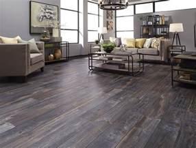 Kitchen Tile Laminate Flooring - start your flooring makeover