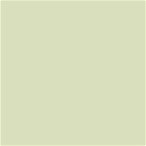 paint color sw 6428 honeydew from sherwin williams decorating room paint colors