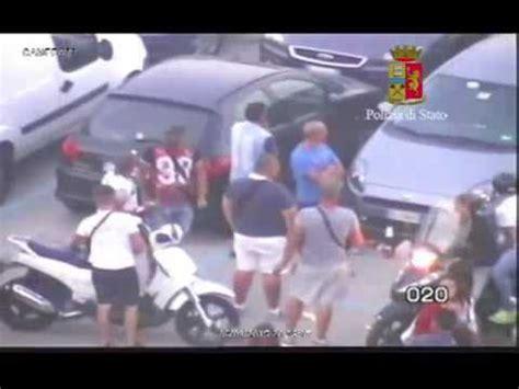 arresto di vasco estorsioni concerto vasco continuano gli arresti