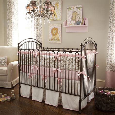 Baby Nursery Sets Furniture Baby Beds Cots Bimbo Bello Crib Cot Furniture Set Bed Cribs Bedding Boy Adorable Oak