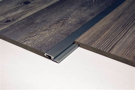 expansion joint for laminate flooring wood floors