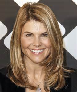 lori loughlin hairstyles for 2017 celebrity hairstyles