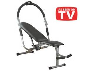 best black friday deals watches ab king pro ab king pro exercises bench ab king pro in