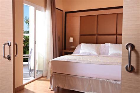 el corte ingles mallorca zafiro tropic hotel en alcudia viajes el corte ingl 233 s