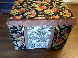 Crate Cover Pattern by Crate Cover Sewing Pattern Breeds Picture