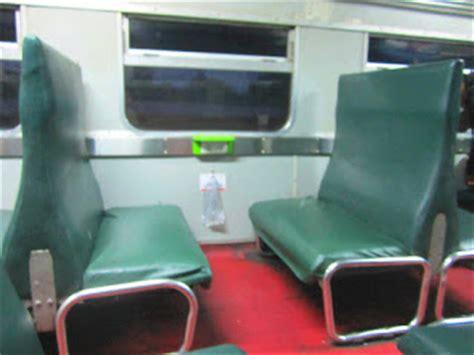 Harga Tiket Kereta Api Ekonomi Ac Terbaru 2015