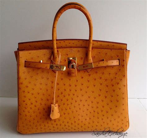 Fashion Bag Hermes designer handbags hermes style guru fashion glitz