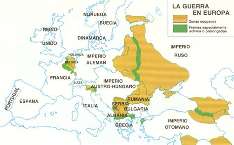 frente otomano primera guerra mundial blog de historia del mundo contempor 193 neo mapa de los