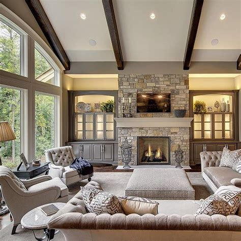 warm living room ideas spectacular warm living room ideas also home decoration