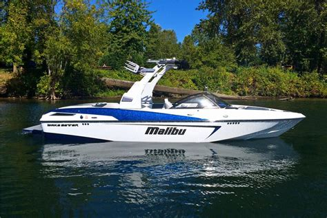 malibu boats oregon 2017 malibu boats wakesetter 23 lsv for sale in oregon