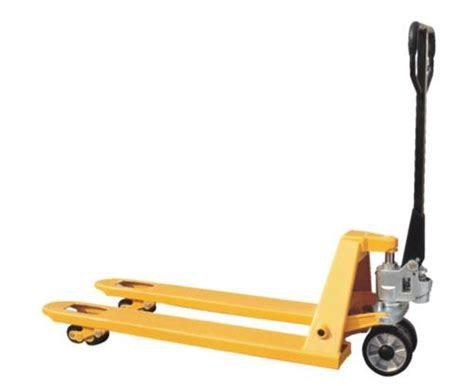Power Lifier Glodok lift pallet truck jzx power tools engineering