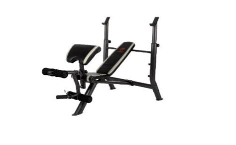 marcy classic bench 5 best weight lifting benches different types of weight