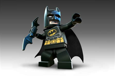 lego batman wallpaper mural custom justice league sticker lego wallpaper dc comics