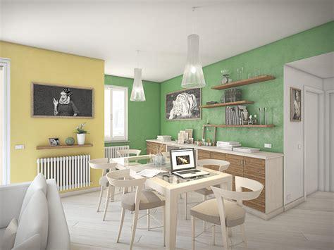 colori sala da pranzo beautiful pareti sala da pranzo pictures house design