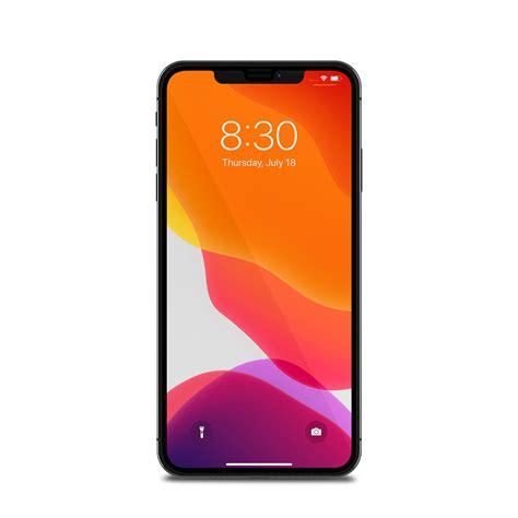 iphone xs max screen protector shop screen protector