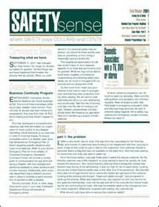 Galerry design ideas for websites