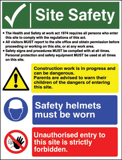 Health And Safety At Work Act 1974 Section 8 by Image Gallery Hasawa Act 1974