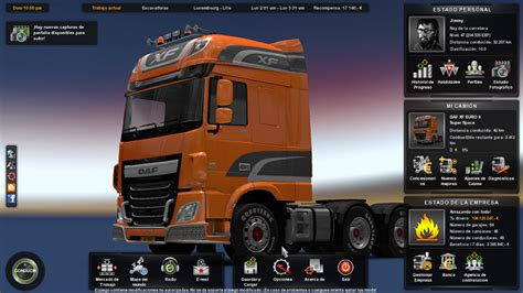 euro truck simulator 2 going east download full version free euro truck simulator 2 euro truck simulator 2 v1 14 2