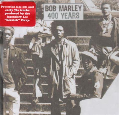 bob marley mr brown mr brown sheet by bob marley lyrics chords 41890