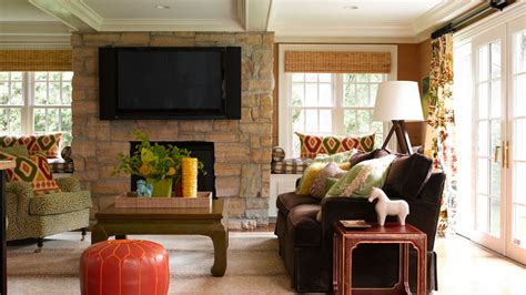 Better Homes And Gardens Living Room Ideas Better Homes And Gardens Rosenfeld Interior Design