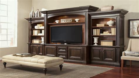 room entertainment centers entertainment center for small living room modern house