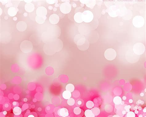 lights pink light pink glitter background clipartsgram