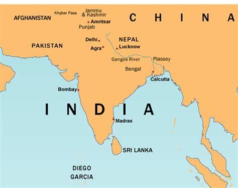 world map image india world maps