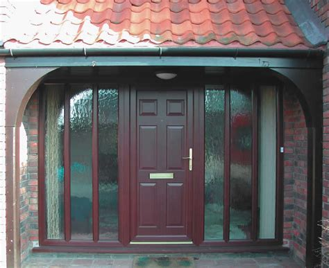 residential front entry doors residential front entry doors www imgkid the image