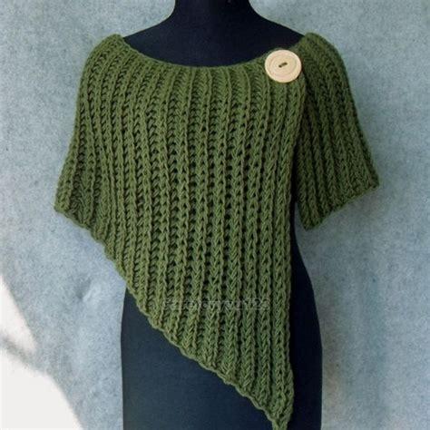 loom knit cardigan pattern classical circle loom knitter knitting knit board tool set