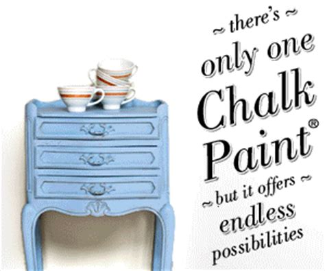 chalk paint langley sloan chalk paint 174 decorative paint and waxes in