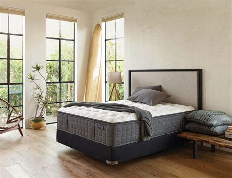 luxury beds luxury mattresses best mattress store
