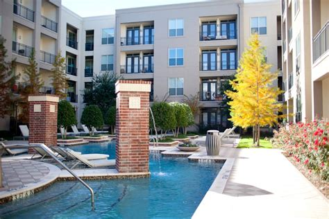 Apartments Ross Dallas Dallas Tx Archives Rentcafe Rental