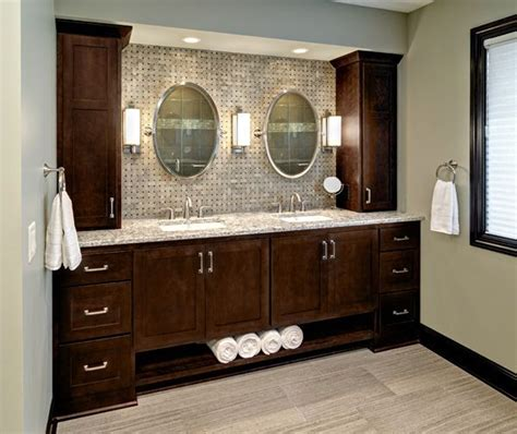 bathroom vanities mn bathroom vanities mn onsingularity com