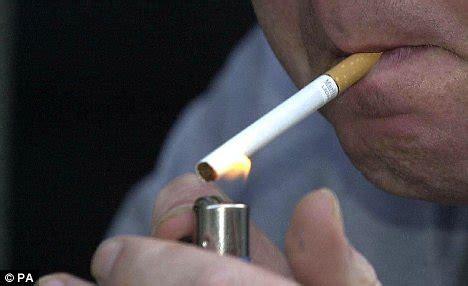 smoking weed in the backyard forums forums off topic forum fun california town set