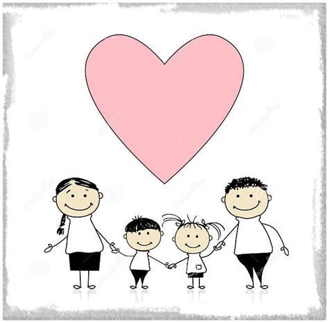 imagenes de amor familiar imagenes de amor de familia imagenes de familia