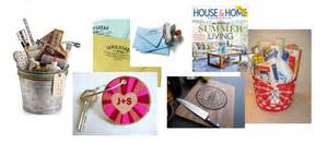 creative housewarming gifts housewarming traditions in india gift ideas